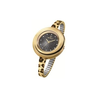 montre seul le temps femme Ops Objects Lux edition OPSPW-333