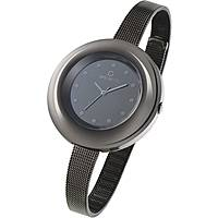 montre seul le temps femme Ops Objects Lux edition OPSPW-335