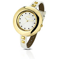 montre seul le temps femme Ops Objects Lux edition OPSPW-454
