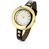 montre seul le temps femme Ops Objects Lux edition OPSPW-455