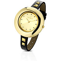 montre seul le temps femme Ops Objects Lux edition OPSPW-456