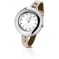 montre seul le temps femme Ops Objects Lux edition OPSPW-458