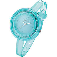 montre seul le temps femme Ops Objects Moving Ston OPSPW-392