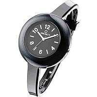 montre seul le temps femme Ops Objects Numbers OPSPW-446