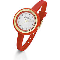 montre seul le temps femme Ops Objects Ops Bon Bon OPSPW-402
