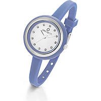 montre seul le temps femme Ops Objects Ops Bon Bon OPSPW-405