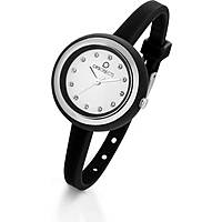 montre seul le temps femme Ops Objects Ops Bon Bon OPSPW-409