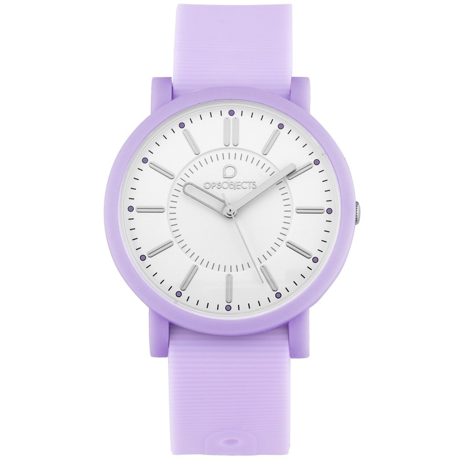 montre seul le temps femme Ops Objects Ops Posh OPSPOSH-02