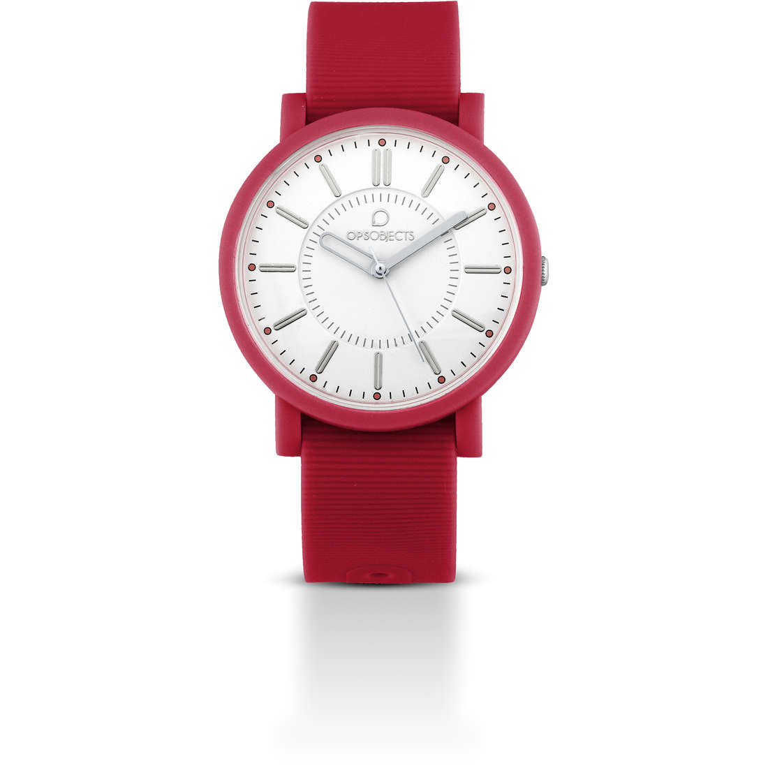 montre seul le temps femme Ops Objects Ops Posh OPSPOSH-11