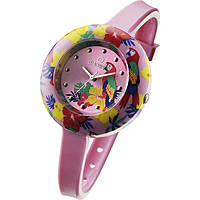 montre seul le temps femme Ops Objects Tropical OPSPW-212