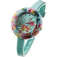 montre seul le temps femme Ops Objects Tropical OPSPW-213