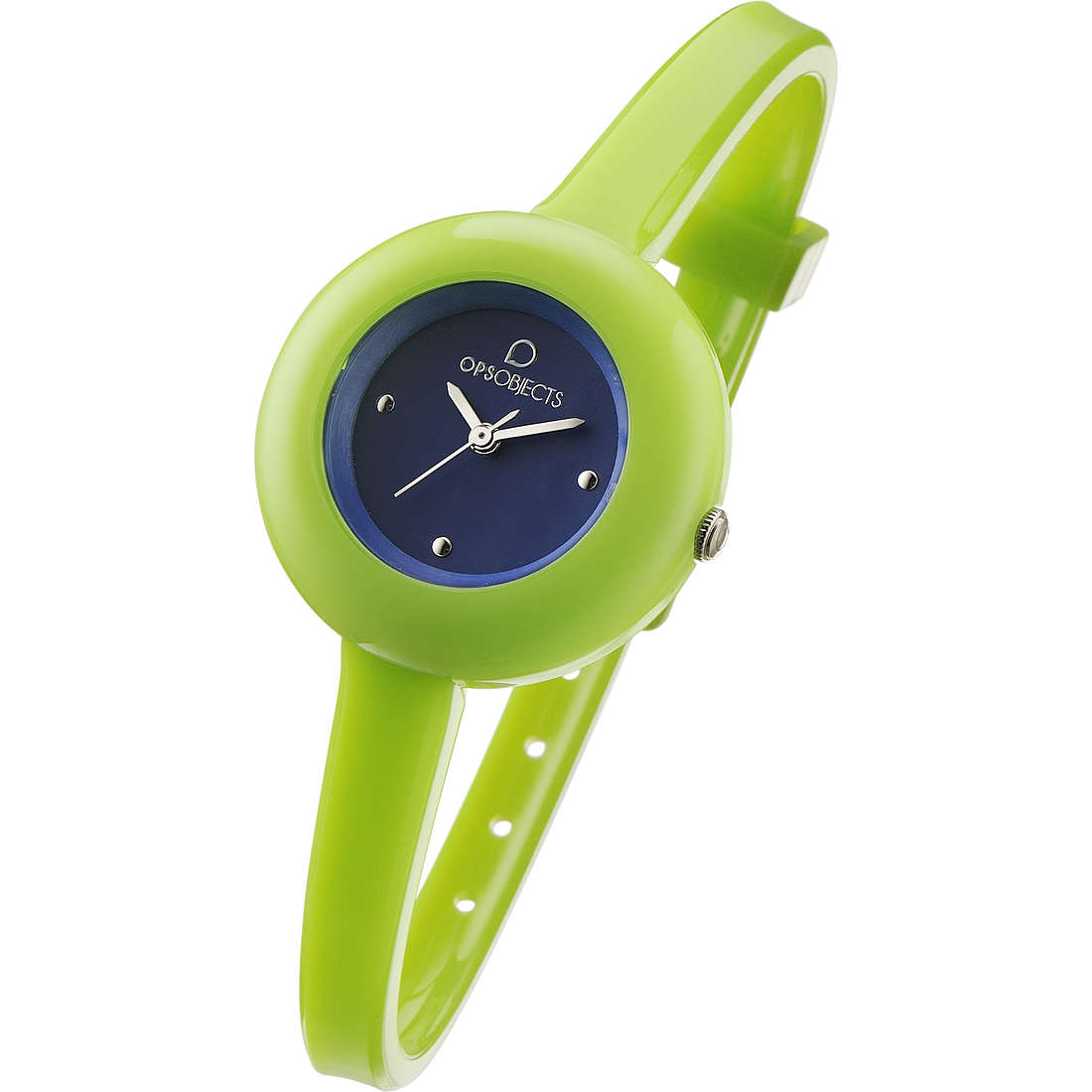 montre seul le temps femme Ops Objects Tropical OPSPW-222