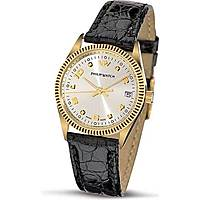 montre seul le temps femme Philip Watch Caribe R8051121515