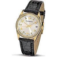 montre seul le temps femme Philip Watch Caribe R8051121515