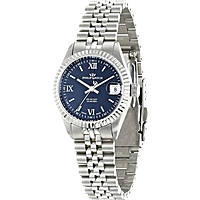 montre seul le temps femme Philip Watch Caribe R8253107505