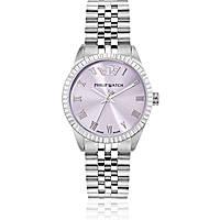 montre seul le temps femme Philip Watch Caribe R8253597517