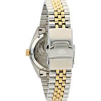 montre seul le temps femme Philip Watch Caribe R8253597526