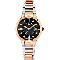 montre seul le temps femme Philip Watch Caribe R8253599512