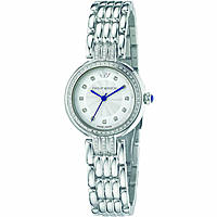 montre seul le temps femme Philip Watch Ginevra R8253491504