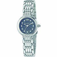montre seul le temps femme Philip Watch Ginevra R8253491506