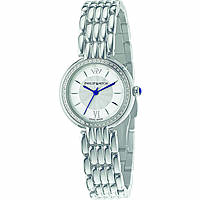 montre seul le temps femme Philip Watch Ginevra R8253491507