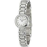 montre seul le temps femme Philip Watch Ginevra R8253491510