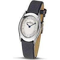montre seul le temps femme Philip Watch Jewel R8251187515