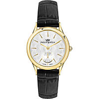 montre seul le temps femme Philip Watch Marilyn R8251596503