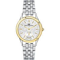 montre seul le temps femme Philip Watch Marilyn R8253596504