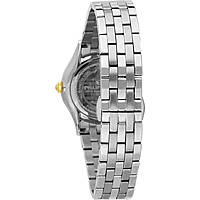 montre seul le temps femme Philip Watch Marilyn R8253596506
