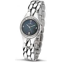 montre seul le temps femme Philip Watch Reflexion R8253500645