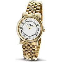 montre seul le temps femme Philip Watch Slim R8253193545