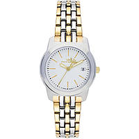 montre seul le temps femme Philip Watch Timeless R8253495501