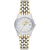 montre seul le temps femme Philip Watch Timeless R8253495501