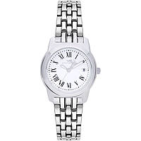montre seul le temps femme Philip Watch Timeless R8253495502