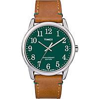 montre seul le temps femme Timex Easy Reader TW2R35900