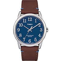 montre seul le temps femme Timex Easy Reader TW2R36000