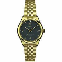montre seul le temps femme Timex Waterbury Collection TW2R69300