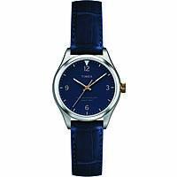 montre seul le temps femme Timex Waterbury Collection TW2R69700
