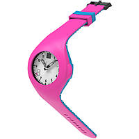montre seul le temps femme Too late Mash Up Bicolor 8058093832161