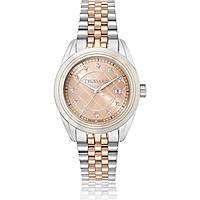 montre seul le temps femme Trussardi Lady R2453103502