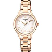 montre seul le temps femme Vagary By Citizen Flair IH7-191-11