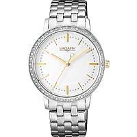montre seul le temps femme Vagary By Citizen Flair IH7-212-11