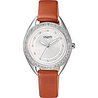 montre seul le temps femme Vagary By Citizen Flair IK7-317-10