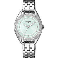montre seul le temps femme Vagary By Citizen Flair IK7-317-41