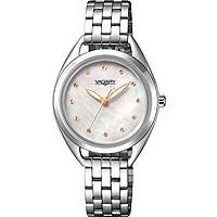montre seul le temps femme Vagary By Citizen Flair IK7-414-91