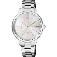 montre seul le temps femme Vagary By Citizen Flair IU1-212-11