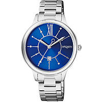 montre seul le temps femme Vagary By Citizen Flair IU1-212-71