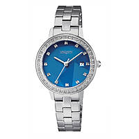 montre seul le temps femme Vagary By Citizen Flair IU1-417-71