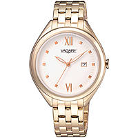 montre seul le temps femme Vagary By Citizen Flair IU1-697-11